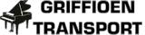 Griffioen vleugel en piano transport